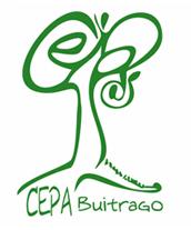 CEPA (Centro de educación de personas adulltas)