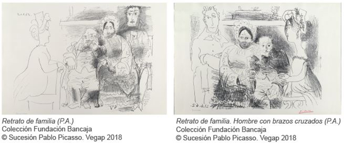Exposicion-retratos-de-familia copia