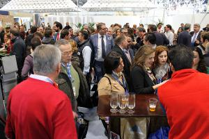 images/stories/TURISMO/FITUR2020/03-IMG_9481.jpg